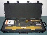 Rectángulo del instrumento de medida de la alta calidad, rectángulo portable del instrumento de precisión