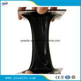 非治された液体のゴム製アスファルト防水コーティング