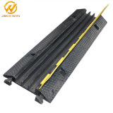 Strong гибкие желтый пиджак 3 канал резиновый кабель с плавным регулированием скорости