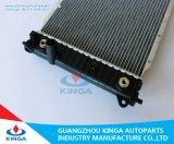 Radiador de aluminio del coche auto para nuevo Actyon OEM 2012 de Ssangyong 21310-34221/2/4