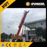 Sany 50 prodotto idraulico della gru Stc500c del camion di tonnellata nuovo