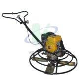 (HMR100) 6.5HP Loncin Benzin-Motor Gehen-Hinter EnergieTrowel