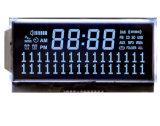 VALCDエレベーターのためのTransmissive LCDの表示画面