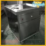 Comprar Helados Máquina de rodillos de Phils con sistema de descongelación