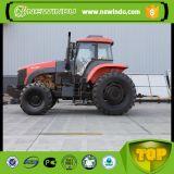 上の販売の新しい農業の農場トラクター機械Kat1454