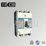 Автомат защити цепи отлитый в форму S160-Scf случая 2, 3, 4 Poles - MCCB