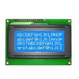 16X4 LCD van het karakter Levering van de Macht van Stn van de Vertoning de Blauwe 5V voor Instrument en Meetapparaat