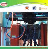 Бутылка HDPE автоматической продувки машины литьевого формования поставщиком /штампованный алюминий пластиковые бутылки для выдувания машины
