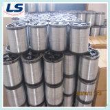 430 Fios de aço inoxidável para fio Scourer 0.13mm