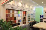 Для использования внутри помещений высокая белизна акриловые латексные краски на стене
