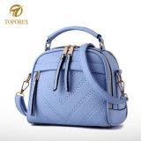 새로운 Shoulder Handbag Small Cute 고품질 제품 여가 숙녀 부대