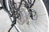 Bicyclette électrique cachée de ville de batterie à vendre (FR-TDB08Z)