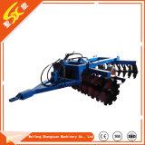 1bqx-1.5 de Losse Eg van uitstekende kwaliteit van de Schijf van de Grond voor 25HP Tractor