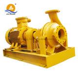 ISO-zentrifugale Trinkwasser-Pumpe