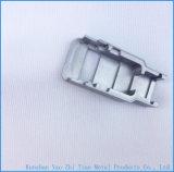 金属部分および粉のMatallurgyの部品と機械で造る精密