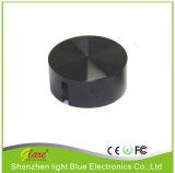 Metal Retractable Cable USB de carga rápida para el iPhone8
