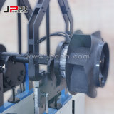 시동기 모터 (PHQ-160)를 위한 균형을 잡는 기계