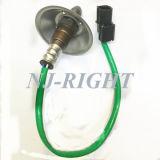 Sauerstoff-Fühler 211200-2572 für 09-10 Honda den PASSENDEN Jazz 1.5L