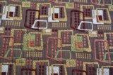 ヘイニング(FTH31094)の古典的なデザイン卸売の椅子のSlipcoversファブリック