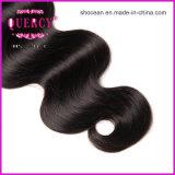 [أا] درجة شعر مصنع ضمن نوعية 100% إنسان عذراء ريمي جسم موجة [هومن هير]