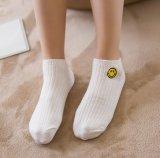 Peúgas novas do Short do algodão das crianças do estilo do verão