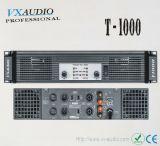 Berufsstadiums-Leistungs-Verstärker (T-1000)