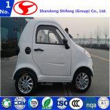 2017/électrique du véhicule électrique pour la vente de voitures fabriquées en Chine/trois Wheeler/vélo électriquescooter moto/vélo/électrique/moto/vélo électrique/voiture RC