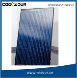 Kit solare del sistema 48V di energia solare di su-Griglia