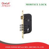 Замок двери водителя, равна Lockset запирания на ручке двери установить блокировки рычага селектора