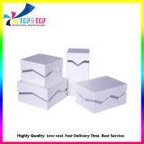 Hidratantes 2018 Definir Dom Beleza Caixa de papel caixa de embalagem