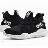 Nice exécutant Sneakers chaussures occasionnel pour les hommes et femmes