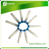 Melanotan I Peptides van de Acetaat, melanotan-1, 99% Melanotan II Peptides van de Acetaat