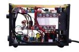 TIG 250p Mosfet AC/DCインバーターパルスのティグ溶接機械