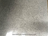 Telhas de revestimento cinzentas leves do granito de Padang G633 China