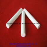 Customized Machinable Knell Ceramic Rod
