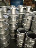 よい価格の鋳物場のカスタムステンレス製の投資鋳造のバルブ本体