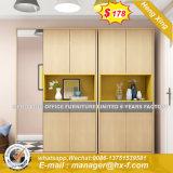 Модульный High Gloss современной ванной комнате из ПВХ (HX - 8ND9568)
