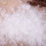 Estándar de Europa el 80% Blancos Edredones Almohadas baratos relleno interior
