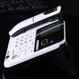 [سد] بطاقة مسجّل هاتف, [أوتو-نسورينغ] هاتف, مسجّل هاتف, مسجّل هاتف, [أنسور مشن], يجيب هاتف, [تد]