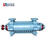 Dg canhões de bombas de água da caldeira para mercado Kazaquistão