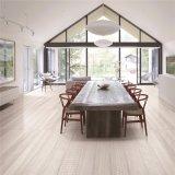 150*900mm Foshan chambre à coucher en bois de plancher de tuiles de céramique pour la porcelaine (CAD911)