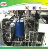 200L 220L 250liter HDPE Barrel Plastic Drum Blowing Moulding Making Machine