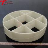 O OEM peças em plástico ABS moldado por injecção de Usinagem