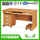 고품질 관리 사무소 책상 행정상 테이블 (OD-103)