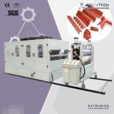 Пвх ASA PMMA композитный полированной плиткой производственные машины