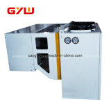 Walk-in Links Storage Refrigeration Deep Freezer Cold Room for Fruit and Vegetable