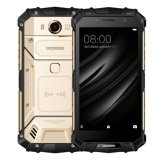 Smartphone Smartphone de remplissage sans fil de RAM de Doogee S60 IP68 6GB
