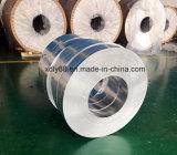 Катушка алюминия/алюминиевых с (A1050 1060 1100 3003 3105 5005 5052 5083)