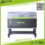 Machine de gravure au laser CO2