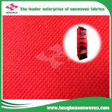 Nonwoven impermeabile & di tensione per il guardaroba con polipropilene 100%